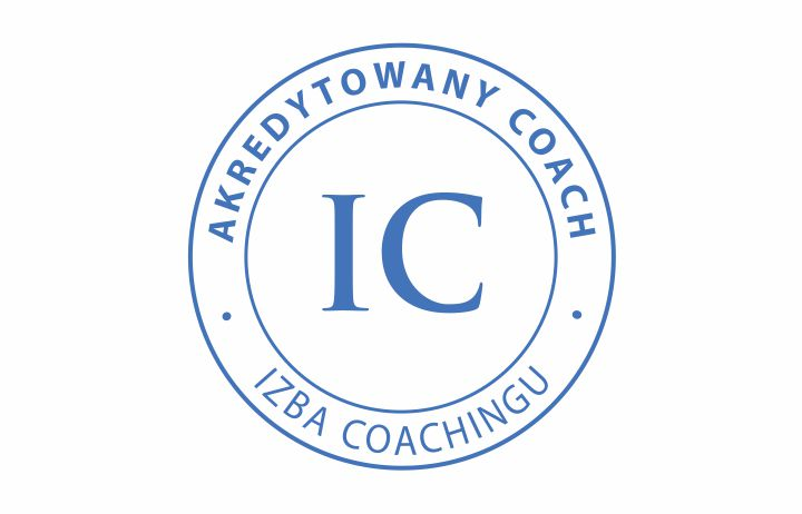 Pieczatka_IC_Coach