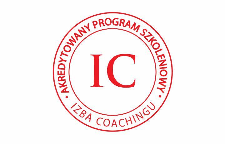 Pieczatka_IC_Program